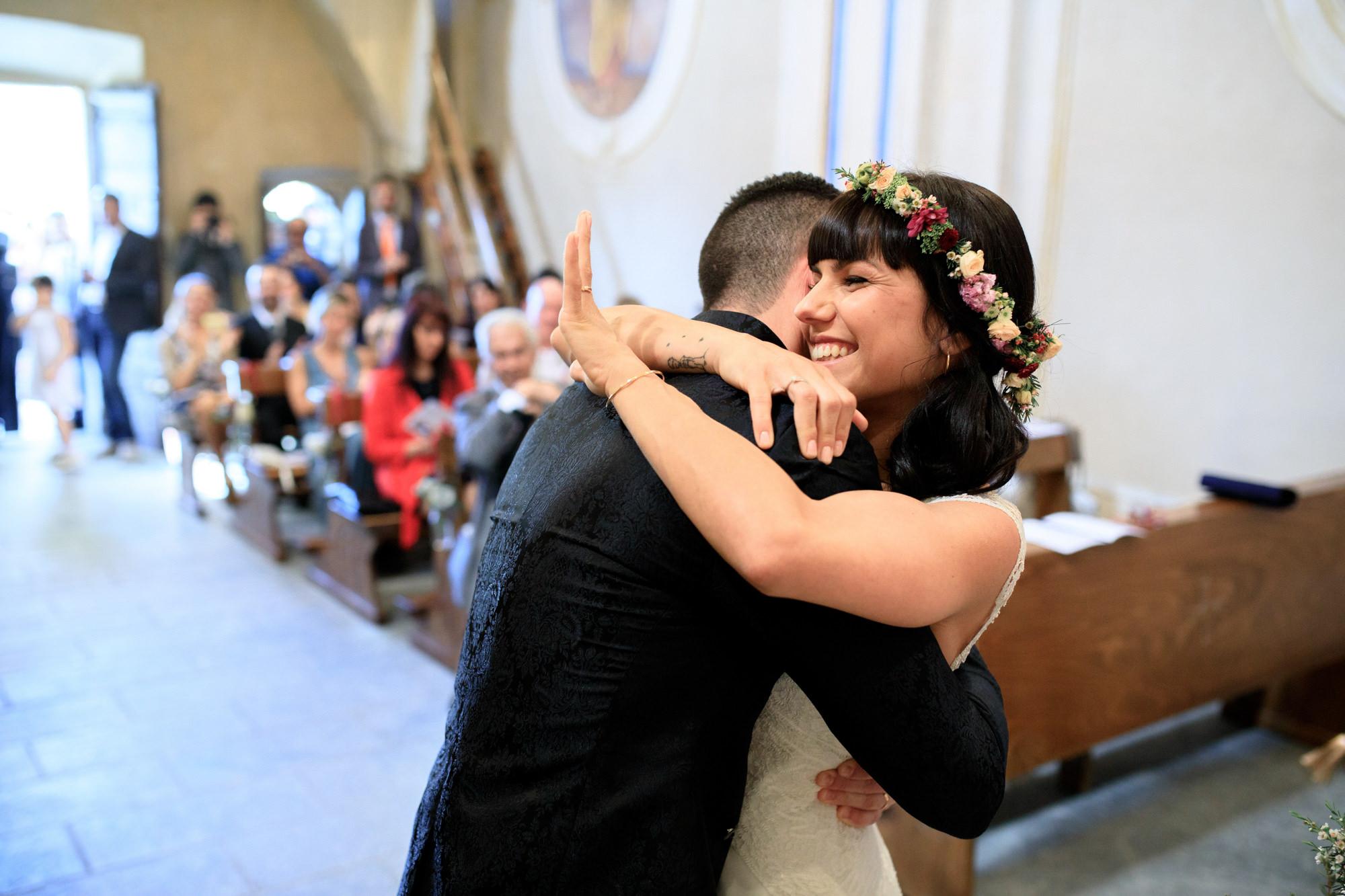 Fotografo Matrimonio Verbania 0054